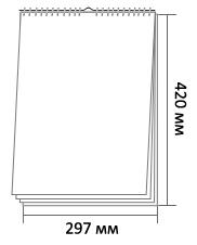 печать-календарей-типография-просвещения-выборгский-широкоформатная-полиграфия