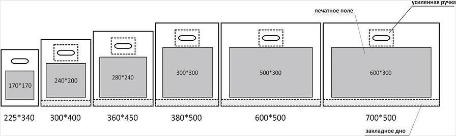 пакеты-печать-типография-просвещения-широкоформатная-выборгский-полиграфия