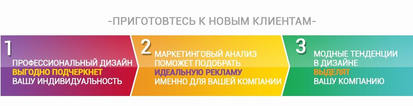 дизайн-типография-просвещения-выборгский-печать-полиграфия-широкоформатная-копи-фото-центр