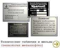 таблички-вывески-типография-просвещения-выборгский-печать-полиграфия-копицентр-широкоформатная (1)