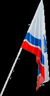 Типография-просвещения-флаги-печать-полиграфия