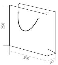 печать-на-пакетах-типография-посвещения-полиграфия
