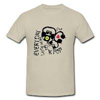 печать-на-футболки-спб-фото-типография-просвещения-полиграфия-копицентр-широкоформатнаяпечать-на-футболки-спб-фото-типография-просвещения-полиграфия-копицентр-широкоформатная