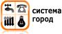 оплата-типография-спб-просвещения-печать-полиграфия-копицентр-широкоформатная