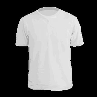 типография-просвещения-печать-на-футболках-полиграфия-широкоформатная-копицентр (6)