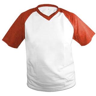 типография-просвещения-печать-на-футболках-полиграфия-широкоформатная-копицентр
