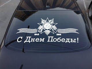 типография-просвещения-озерки-парнас-монтаж