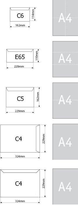 печать-конверты-типография-просвещения-полиграфия-широкоформатная