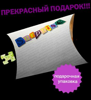 типография-просвещения-пазлы