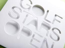 Вырубка-типография-просвещения-выборгский-печать-полиграфия-широкоформатная (2)