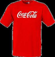 печать-на-футболки-спб-фото-типография-просвещения-полиграфия-копицентр-широкоформатная