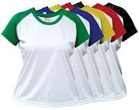печать-на-футболках-фото-надписей-сублимация-типография просвещения-полиграфия-копицентр-широкоформатная